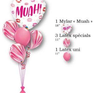 Muha1